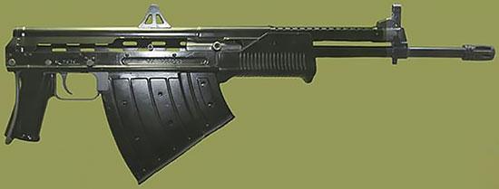 QBS-06